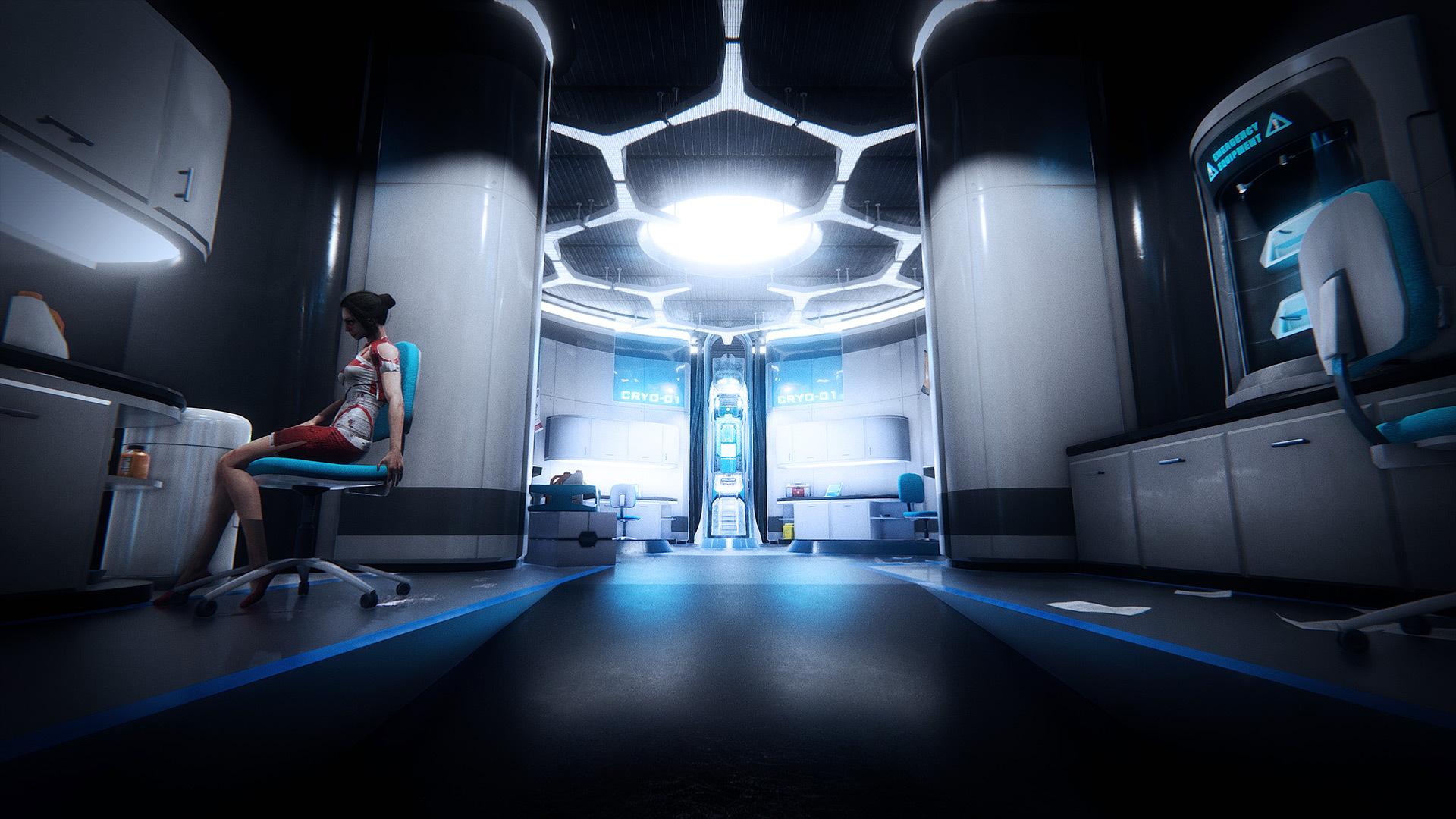 Oct 7, 2016 New game ideas! Subterrain - Pixellore Hi