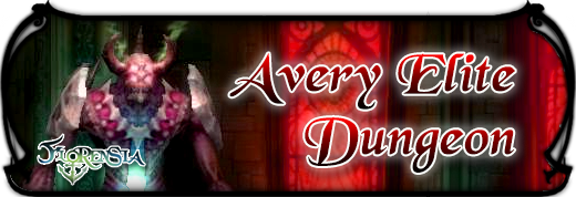 Feb 9 2017 Online Update Community Announcements Bug Studio Dev Update 4 2 0 Added 2vs2 Online Mode Fixed Bugs Share Feb 9 2017 Update Avery Elite Dungeon Florensia Yurii05 Dear Florensians It Is Time The Avery Elite Dungeon Is