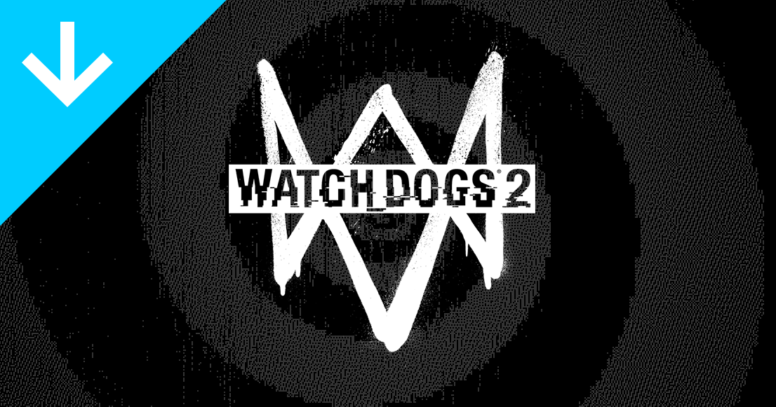 Watch_Dogs 2 :: Patch Notes: PC Title Update 1 09 154