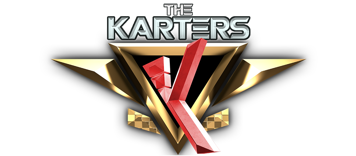 The Karters :: The Karters' Dev Blog #11 - Here, Here, The