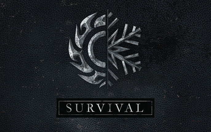 Steam Community :: The Elder Scrolls V: Skyrim Special Edition