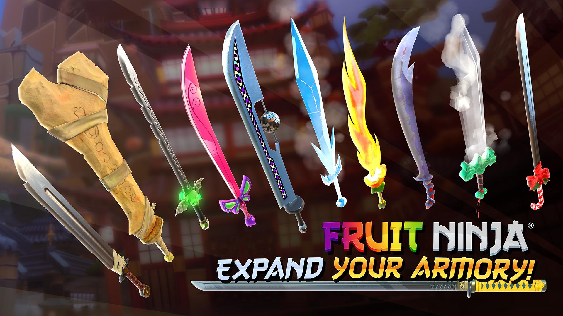 Ninja Warrior Weapons Playset Bow and Arrow Quiver Sword Shuriken ...   1080x1920