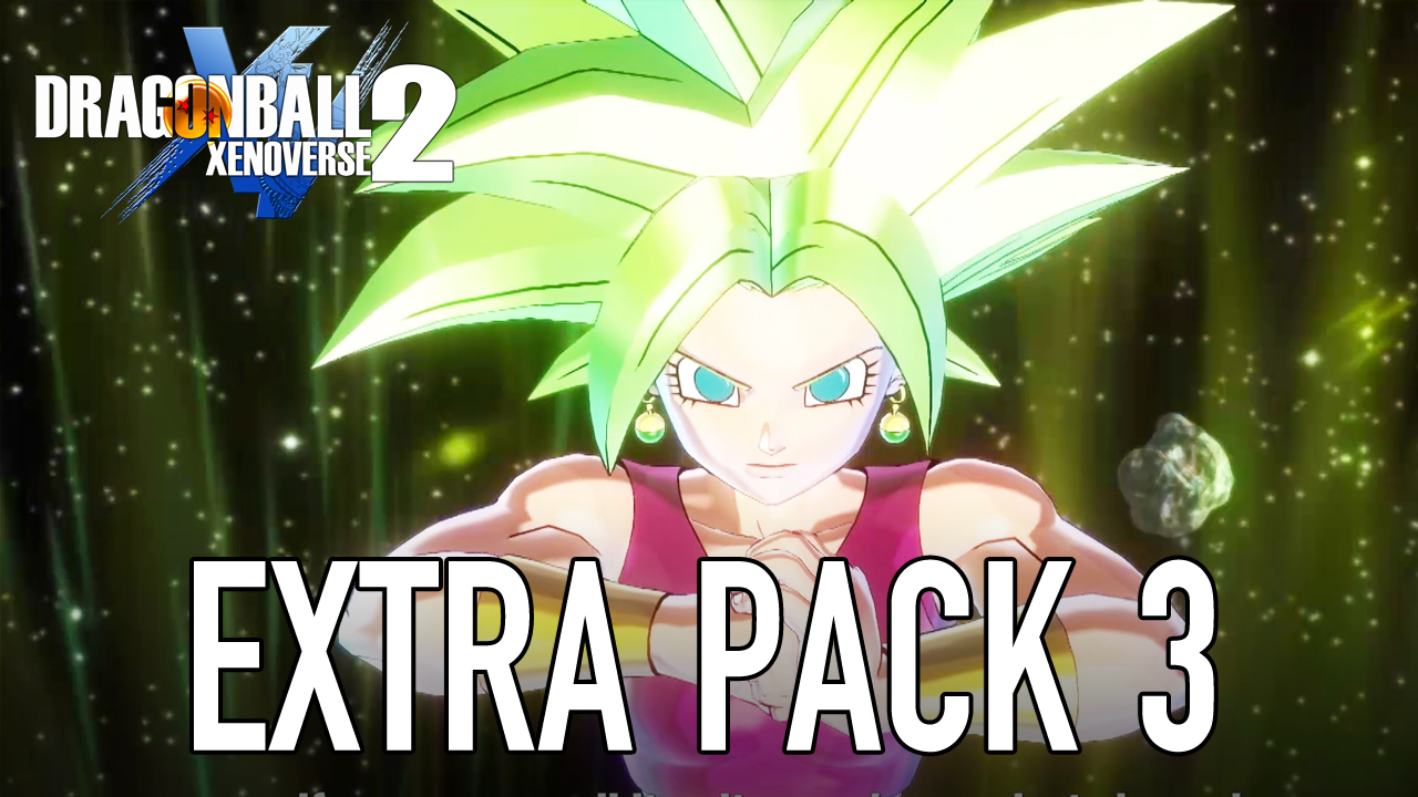 dragon ball xenoverse 2 1.11