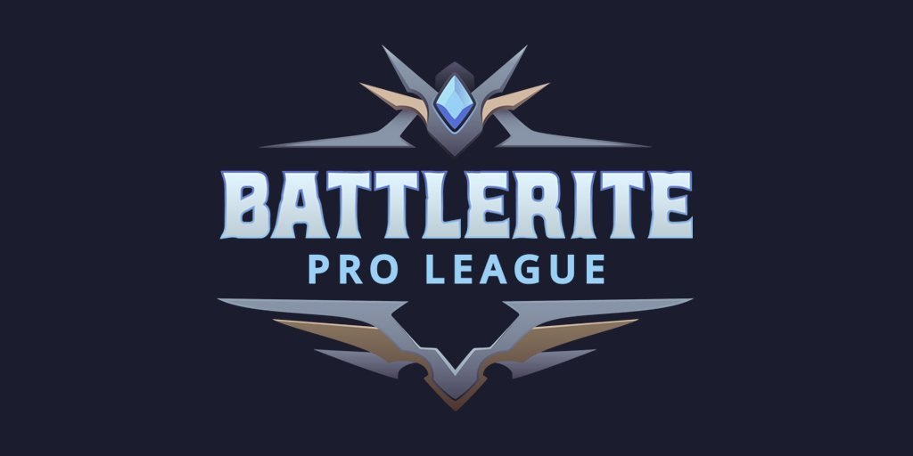 Steam community battlerite bpl season 2 continues week 1 is now over dont miss out on xiomaros analysis of the first week thecheapjerseys Gallery