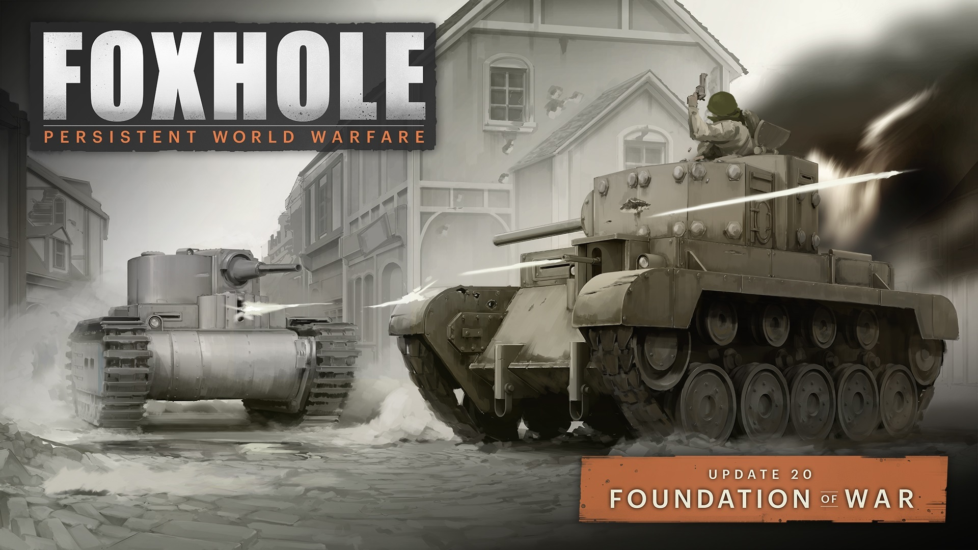 official-foxhole-on-steam-alpha-ina