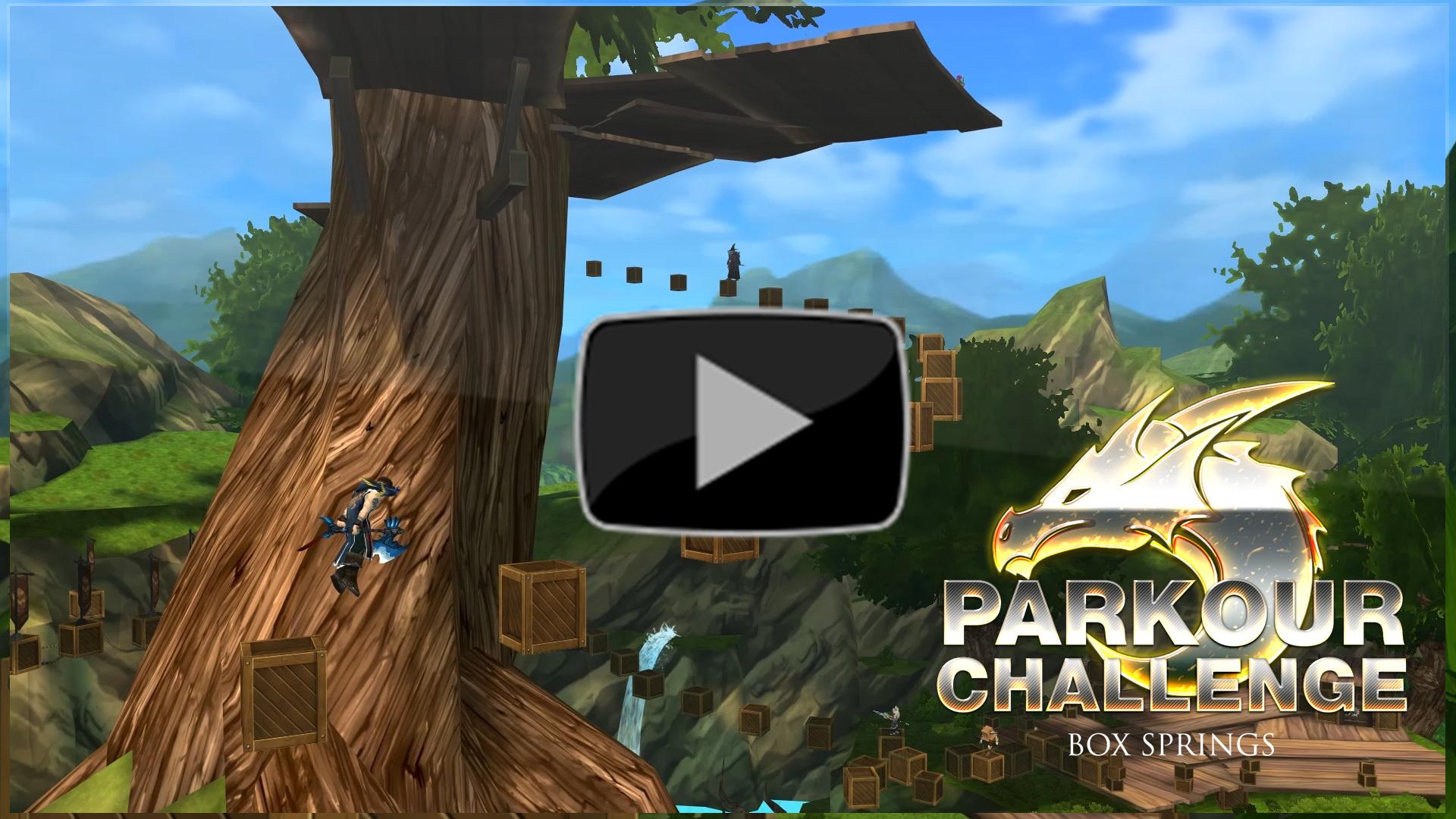 Steam-fællesskab :: AdventureQuest 3D