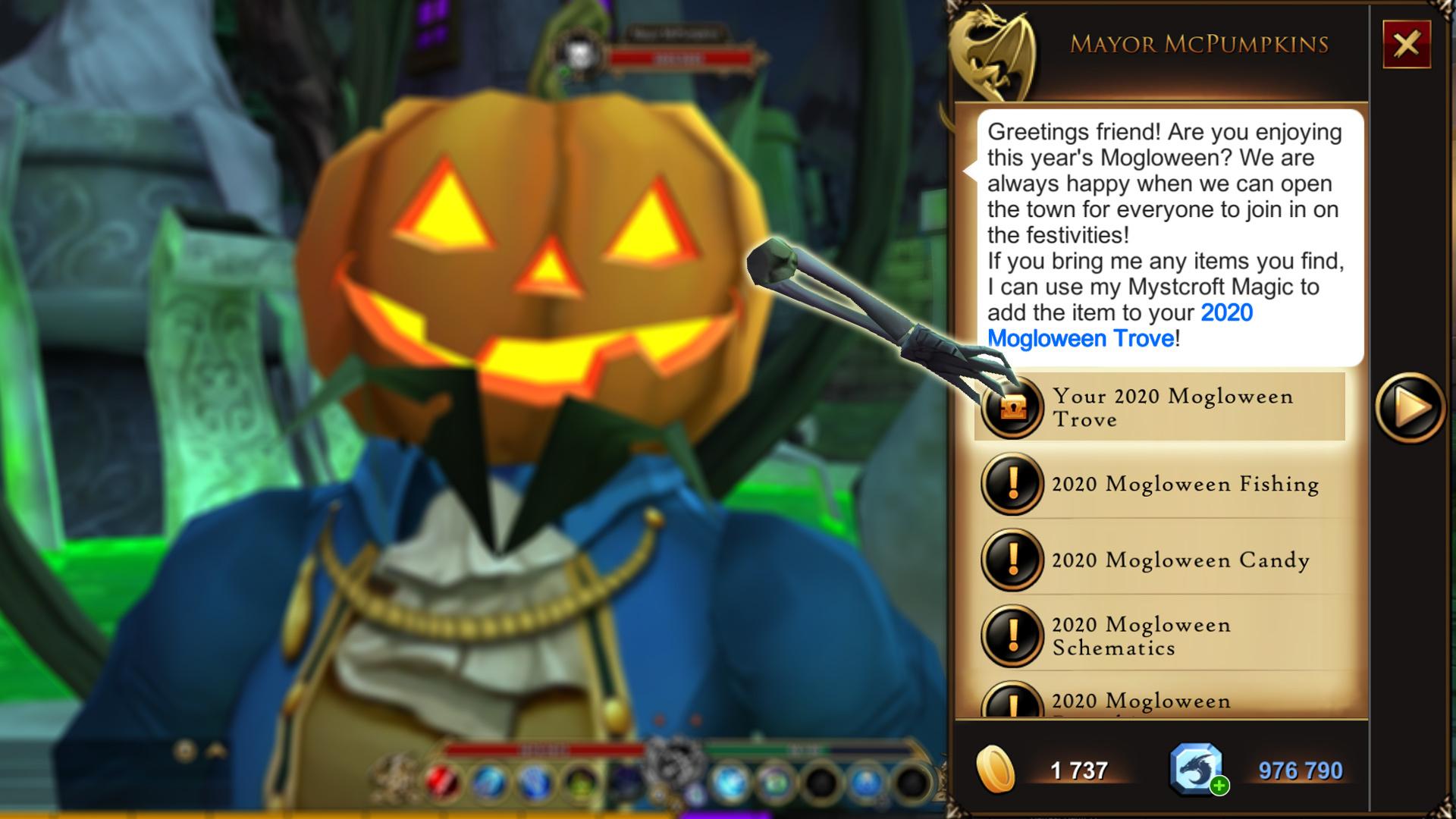 Steam Community Adventurequest 3d