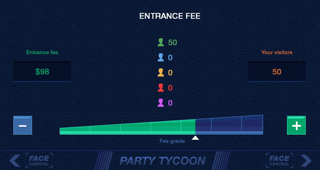party hard tycoon cracked