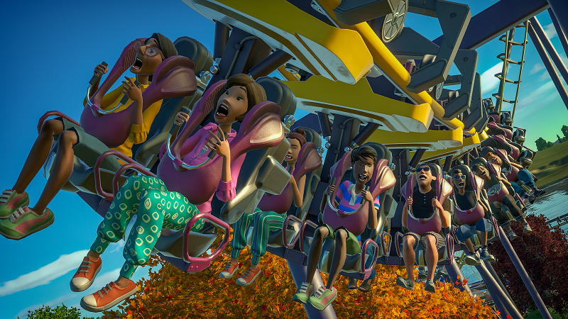 planet coaster game download
