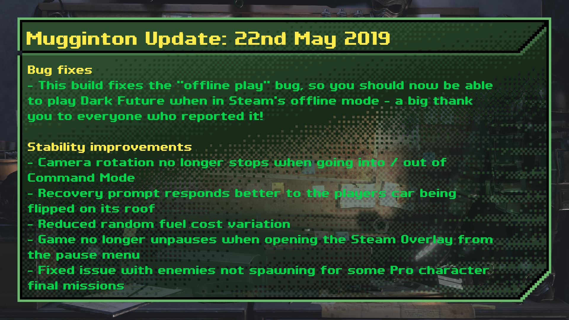 News - All News