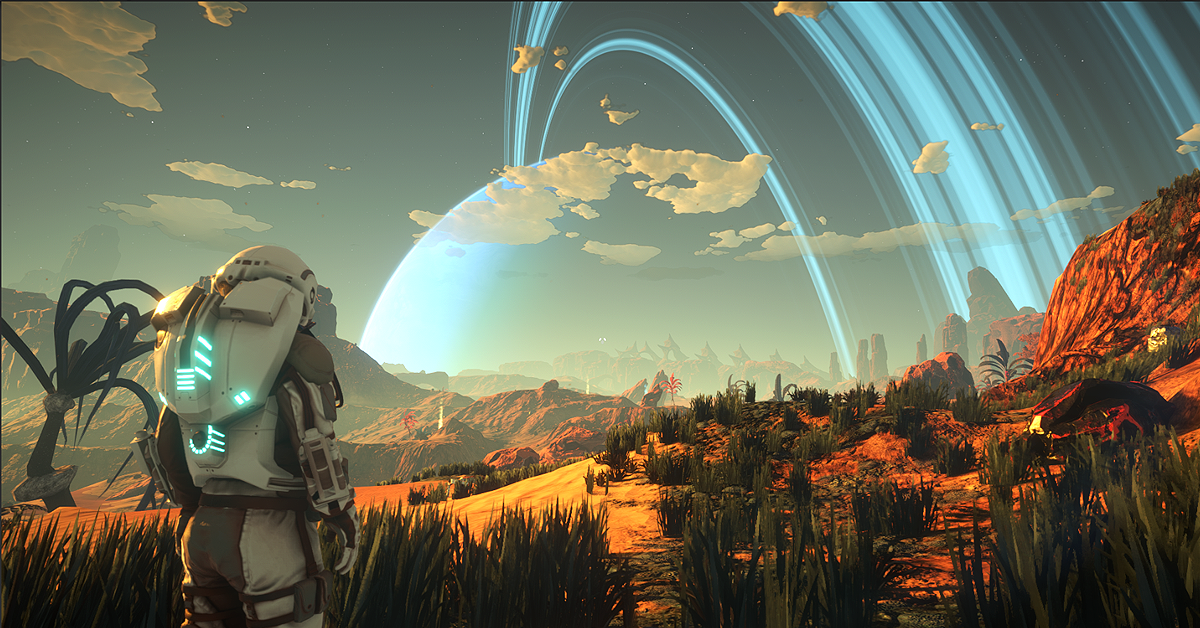osiris new dawn beta for owners now open for testing