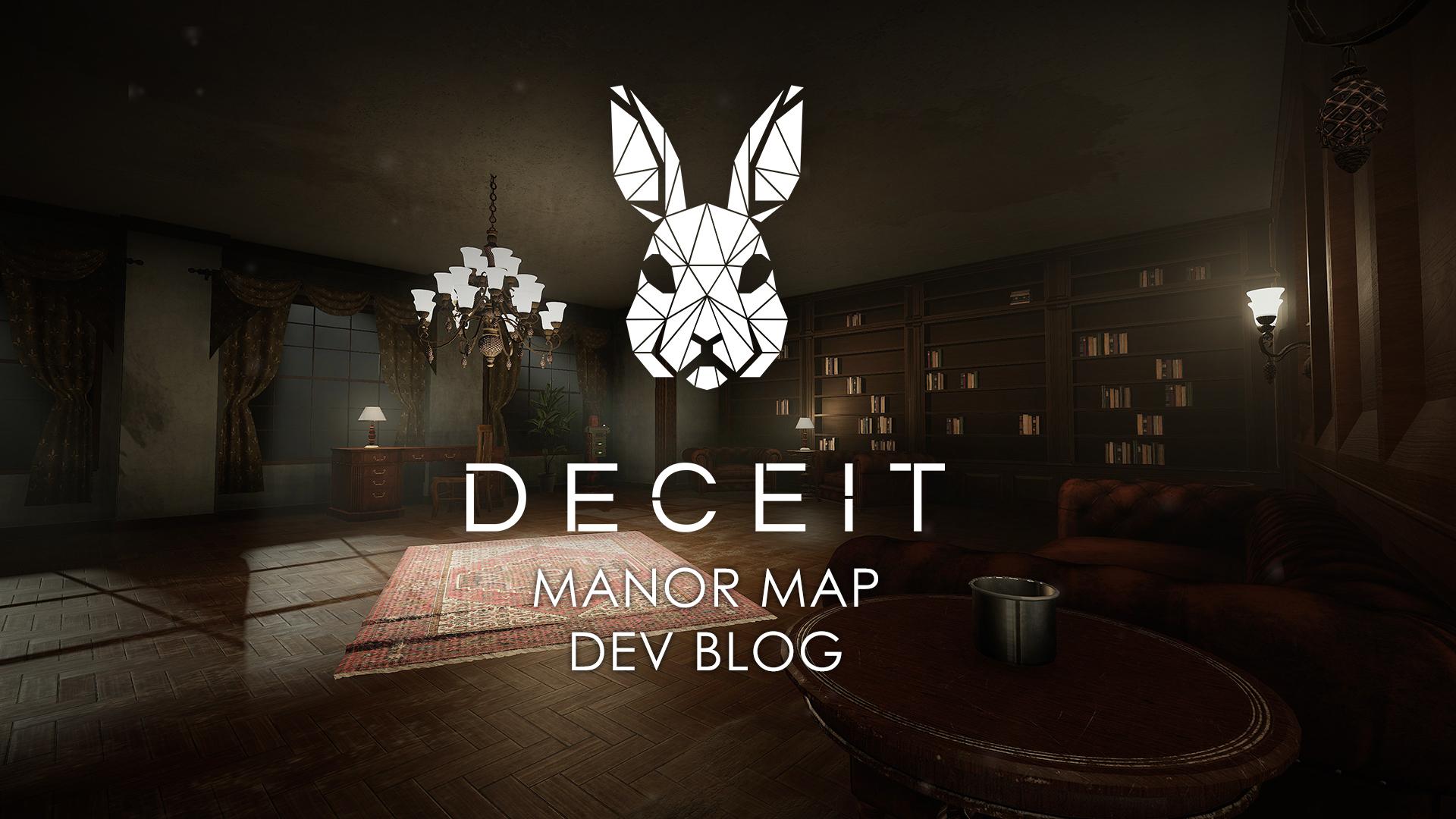ผลการค้นหารูปภาพสำหรับ Deceit