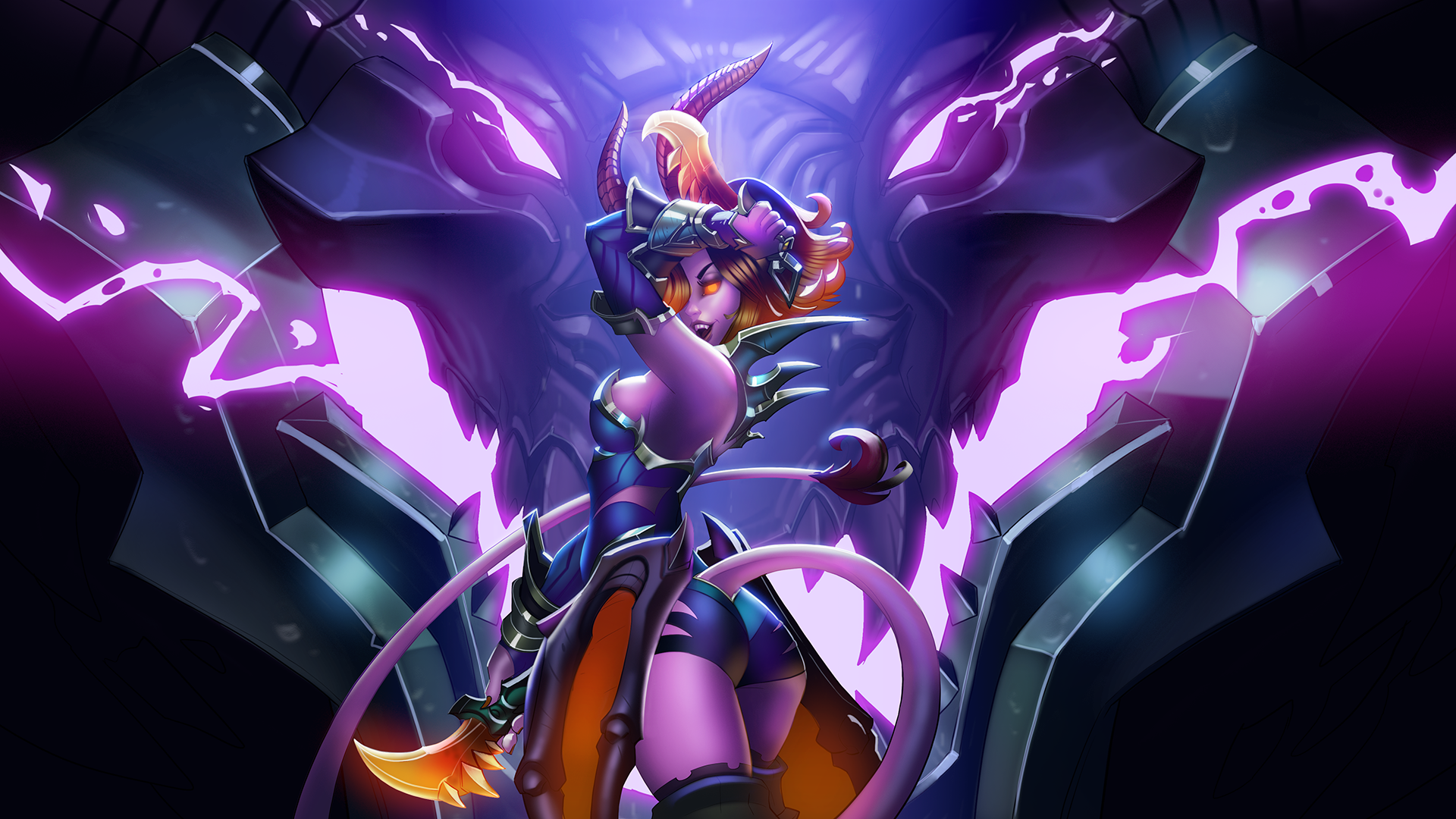 Jun 8, 2018 1 1 Update Notes | Rise of Furia Paladins