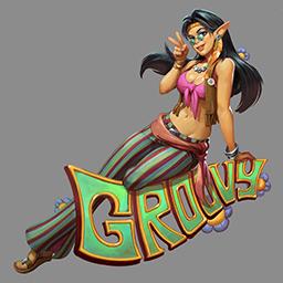 Hippie Ying