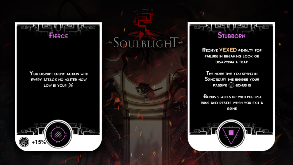 Steam Community :: Soulblight