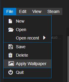 engine build 1.0.1033 download