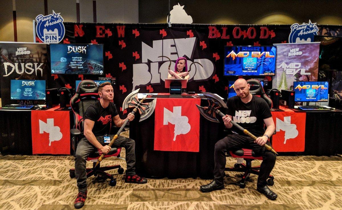 Steam Community :: DUSK