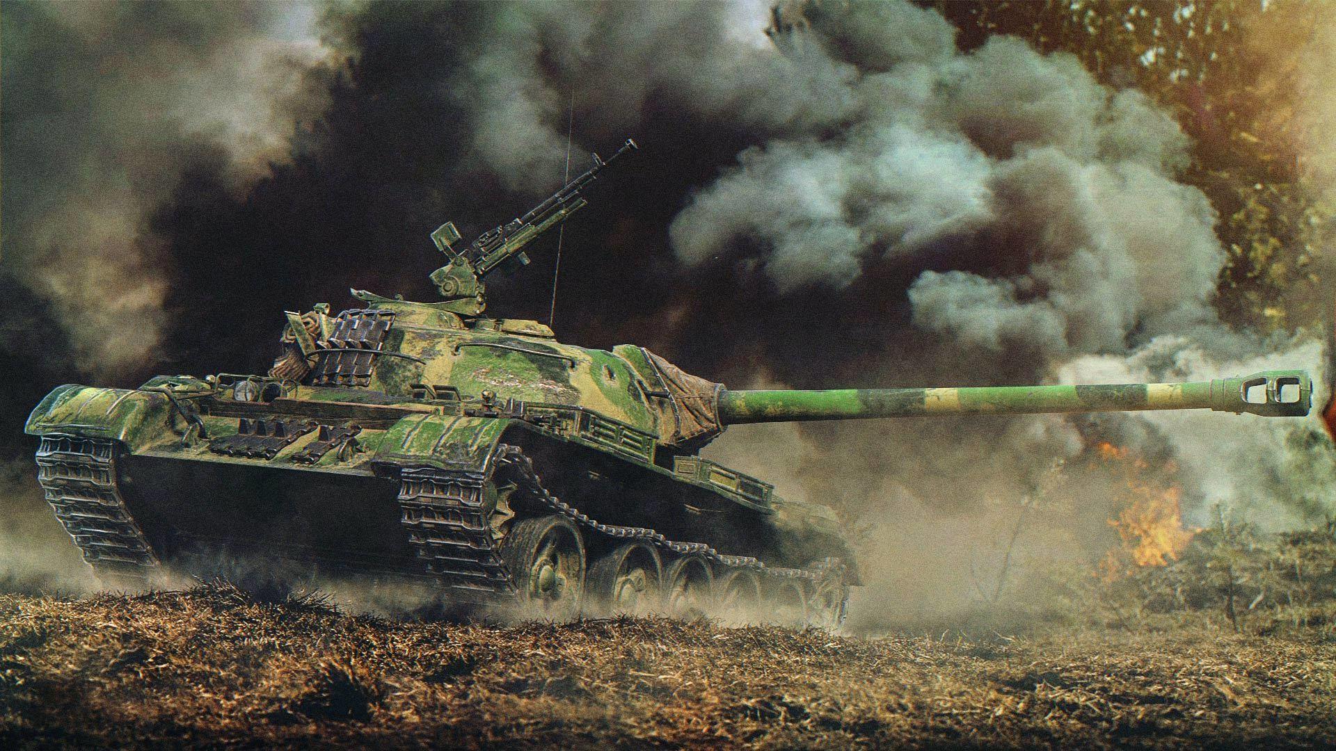 World Of Tanks Blitz Large Caliber T 34 3