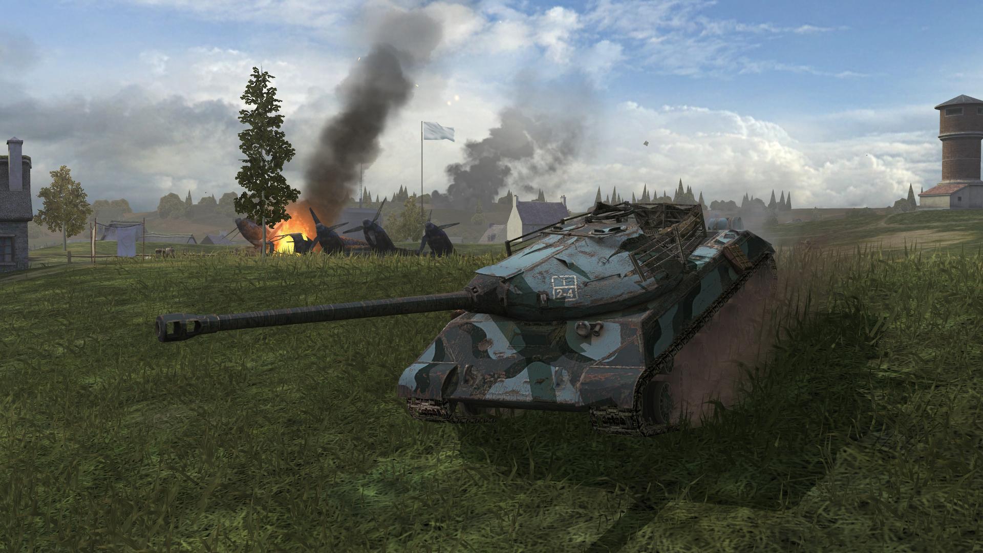 World of tanks подарки 140 купить е 25 дешево