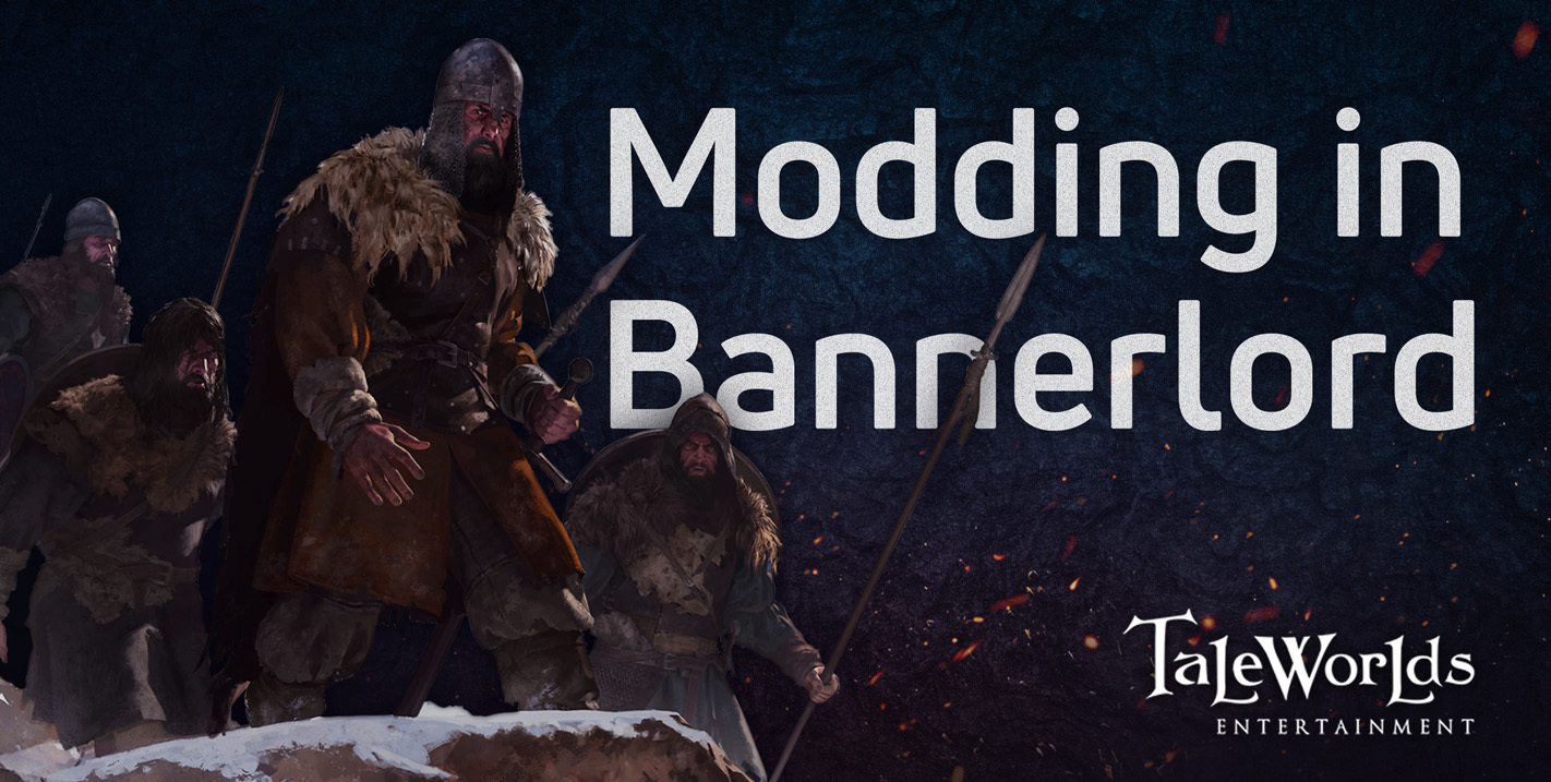 mount and blade bannerlord keygen