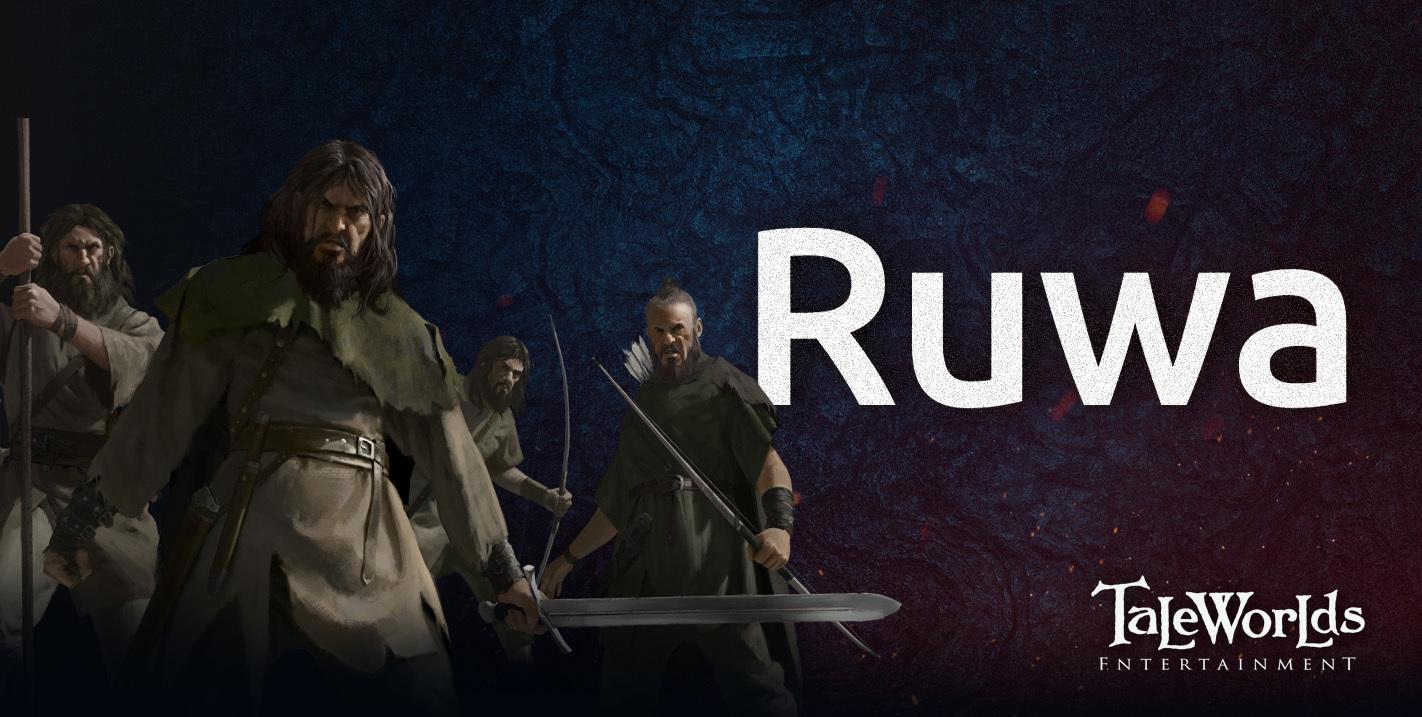 Diario semanal de desarrollo de Bannerlord 65: Ruwa (niños confirmados) 72dacb21793565728dc8741c8c68b96b3c0d62af