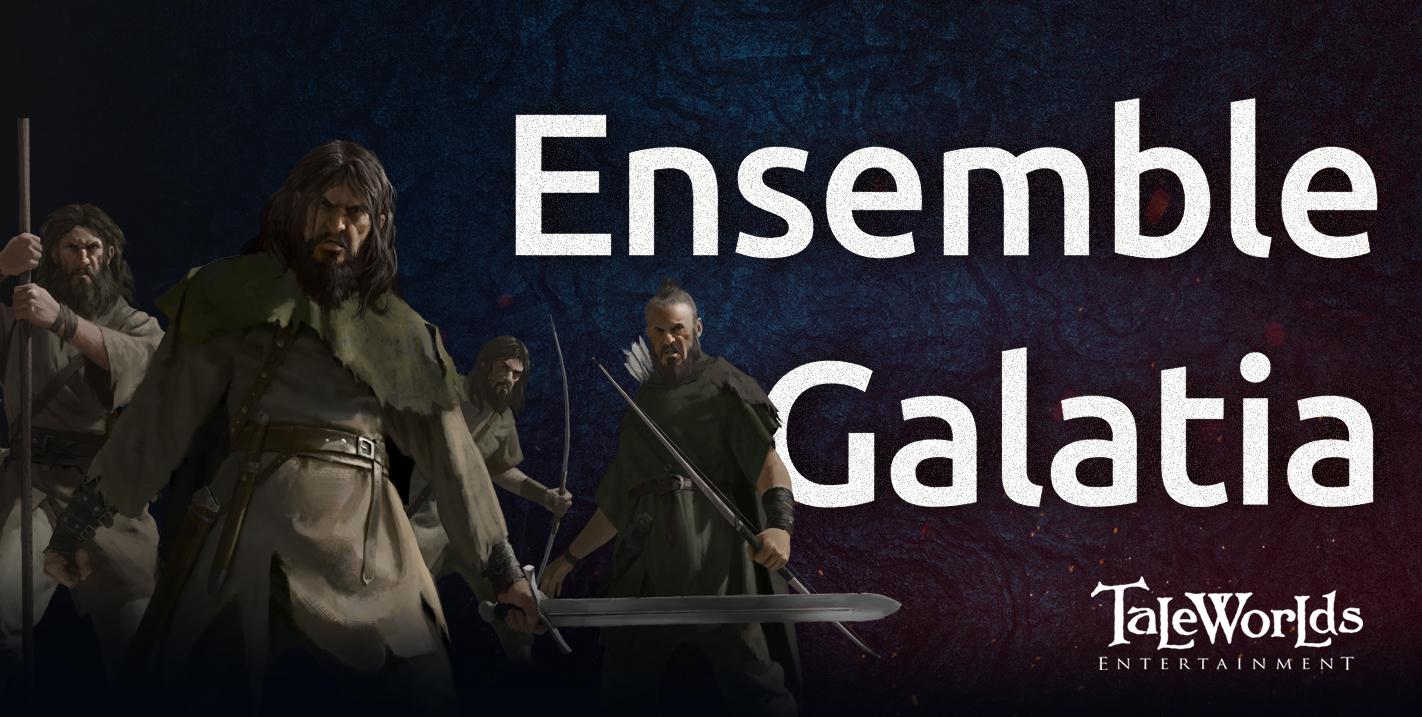 Diario Semanal de desarrollo de Bannerlord 109: Ensemble Galatia (Q&A blog sobre música)  B69a49c0c0056a1fdd72311cca389a4b271c6b32