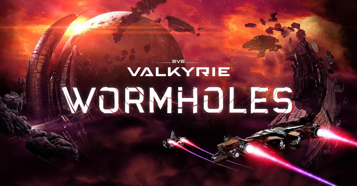 Steam Community :: EVE: Valkyrie