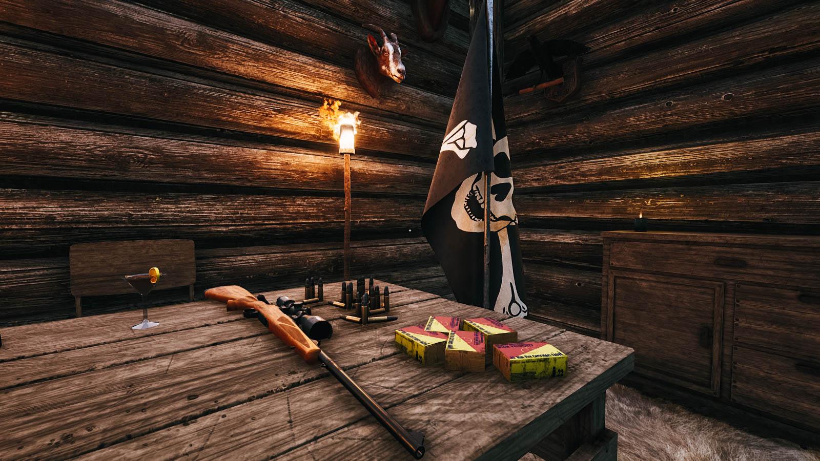 Steam Community :: SCUM