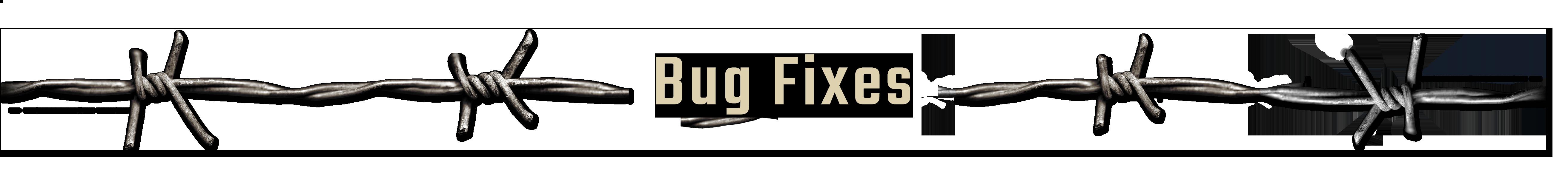 SCUM- Hotfix 0.4.91.25757