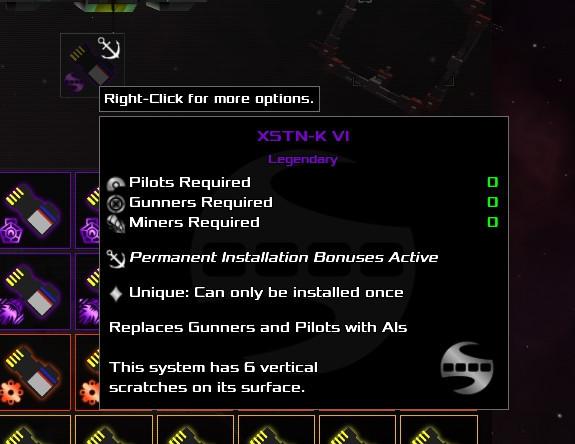 Avorion (tuxdb com)