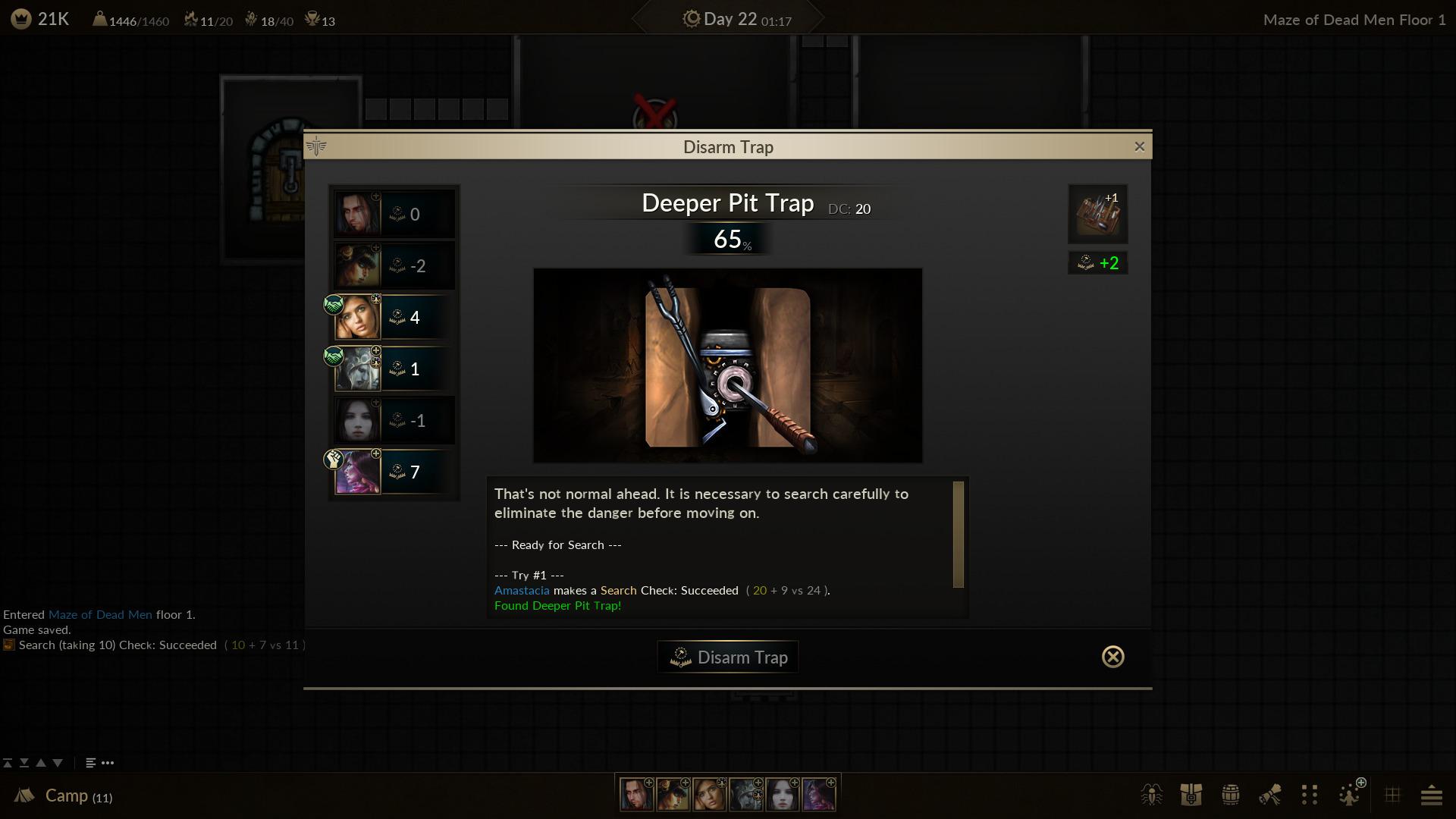 Steam Community :: Low Magic Age