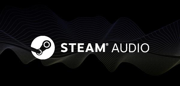 Steam Audio :: Introducing Steam Audio