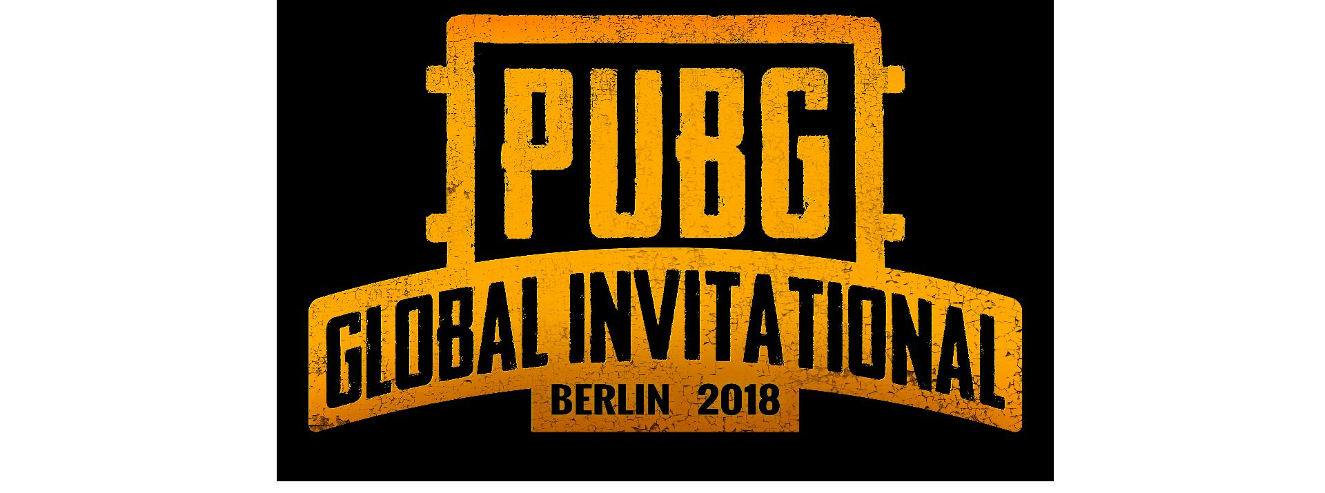 Pubg Global Invitational  Introducing The Jp Kr Teams