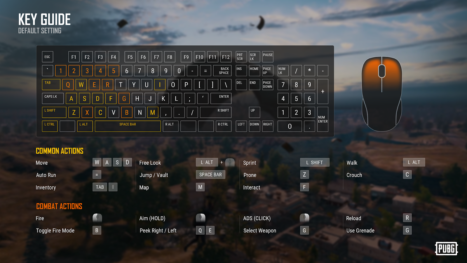 Playerunknown's Battlegrounds, PUBG Corporation