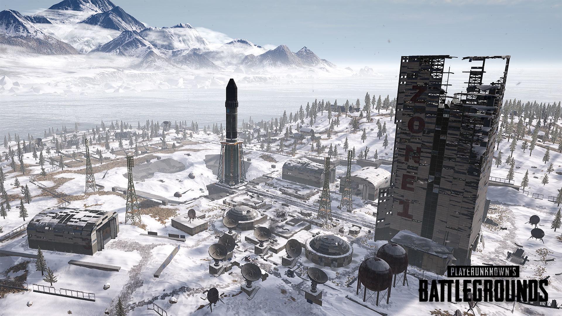 Steam Community Playerunknown S Battlegrounds