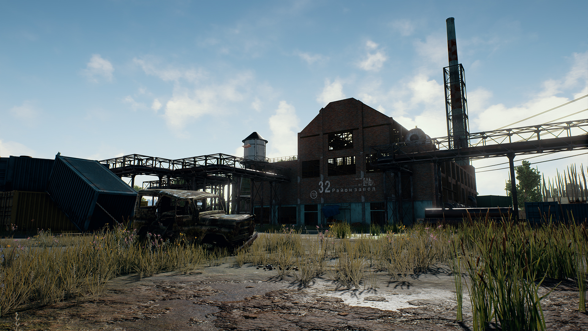 House Design Games In English Pubg Patchnotes Playerunknown S Battlegrounds