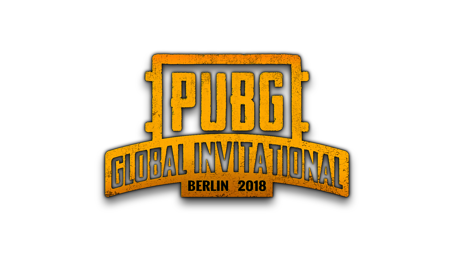 Pubg Name Png Hd: PLAYERUNKNOWN'S BATTLEGROUNDS :: Announcing PUBG Global