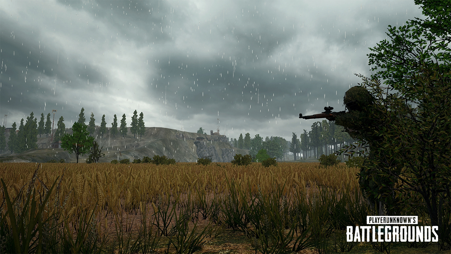 Event Mode: The Return of War Mode - One Shot, One Kill