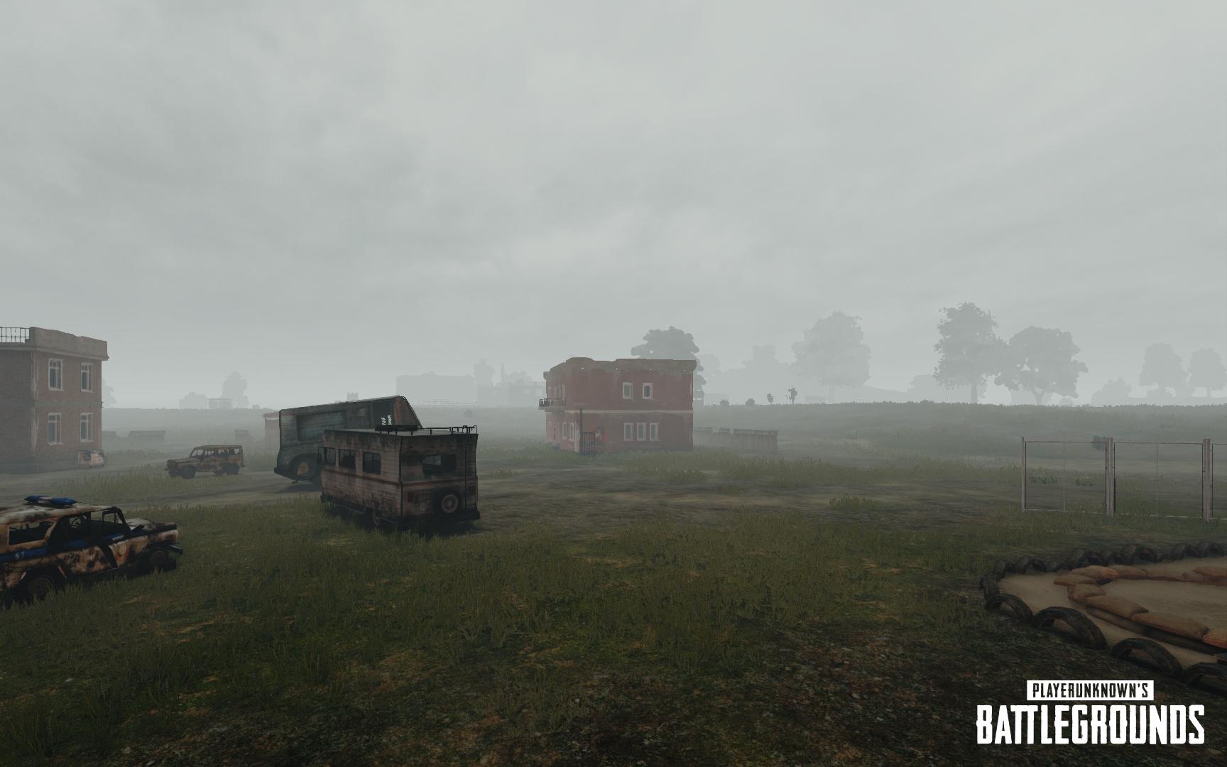 Playerunknown S Battlegrounds Developer Backtracks After: Steam Community :: PLAYERUNKNOWN'S BATTLEGROUNDS