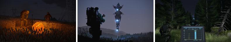 Steam Community :: Arma 3