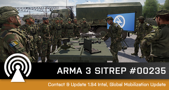 Steam Community :: Arma 3