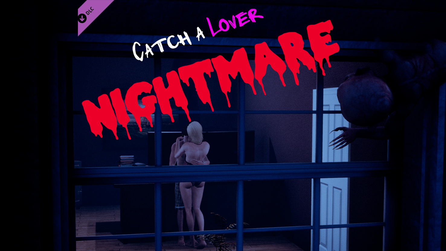 Catch a lover - review / analise | 03d9f11b84792a886fe0cf38d3580591110b87a0 | married games análises | catch a lover