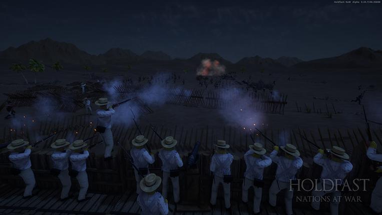 download game art of war 3 s60v3