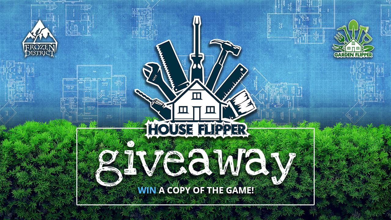 Steam Community :: House Flipper