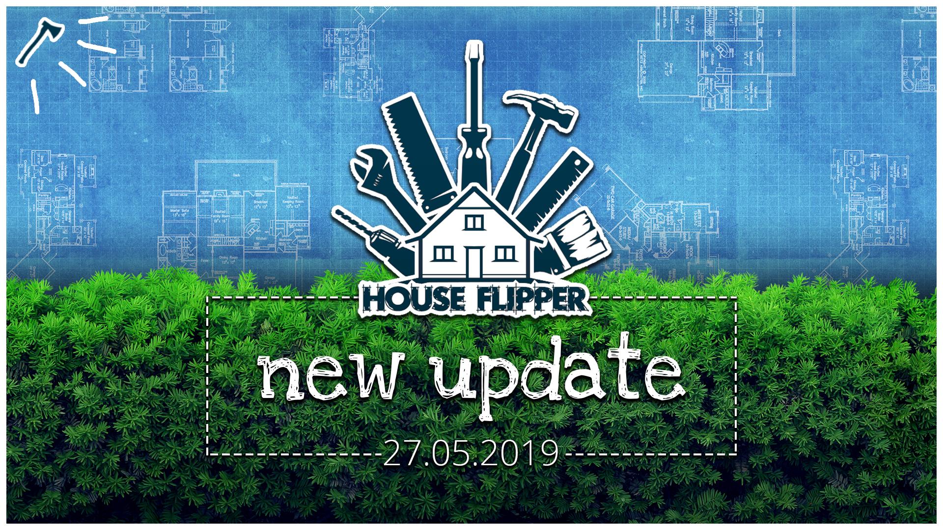 download house flipper full version pc