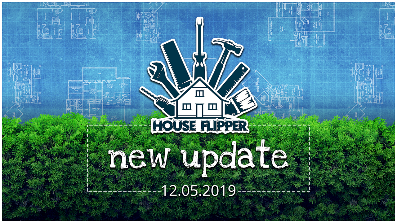 house flipper game download free
