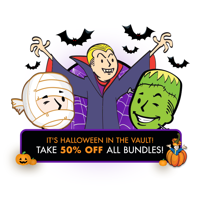 fallout shelter shop the fallout shelter halloween sale