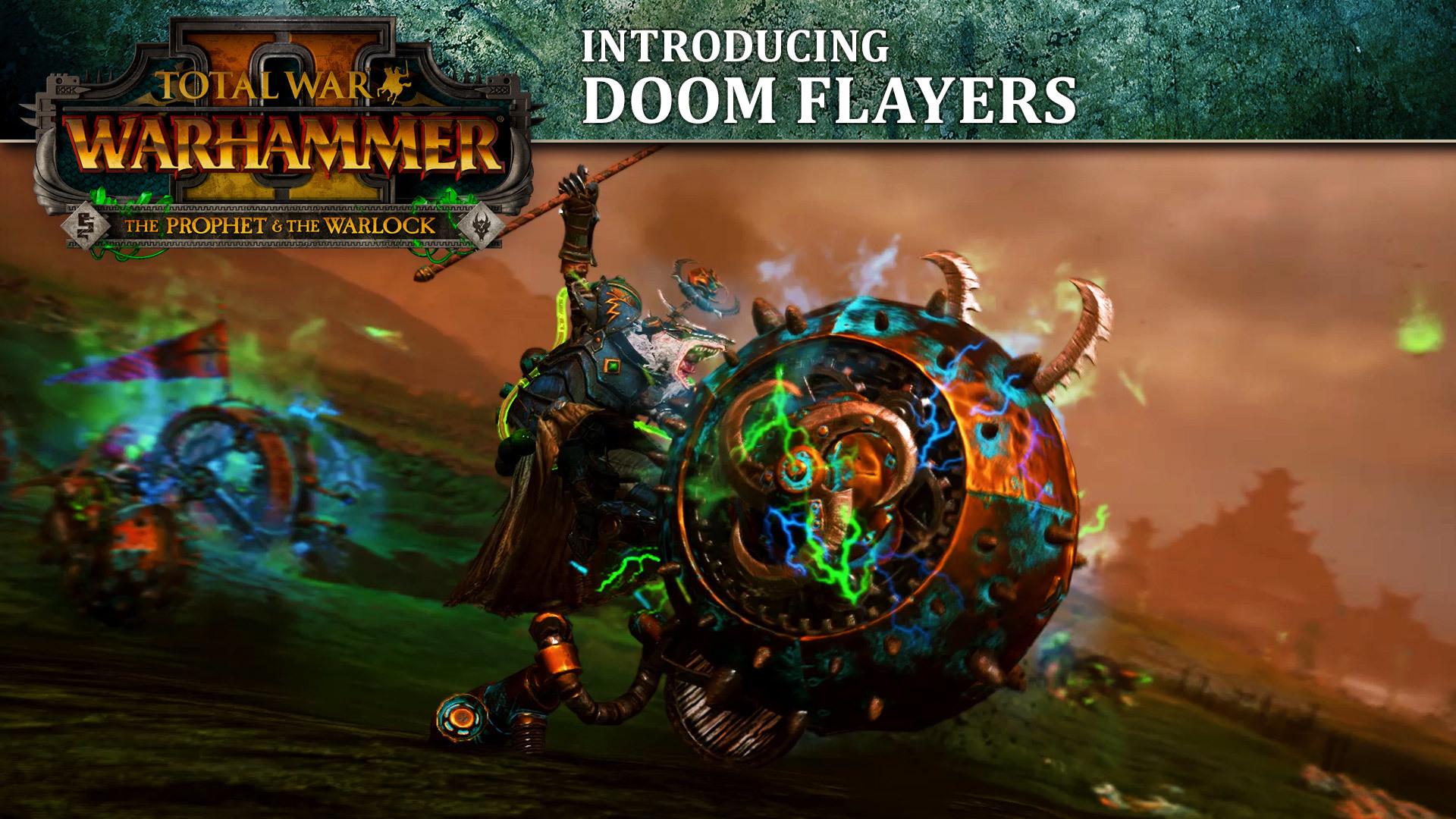 Doom Dlc Guns