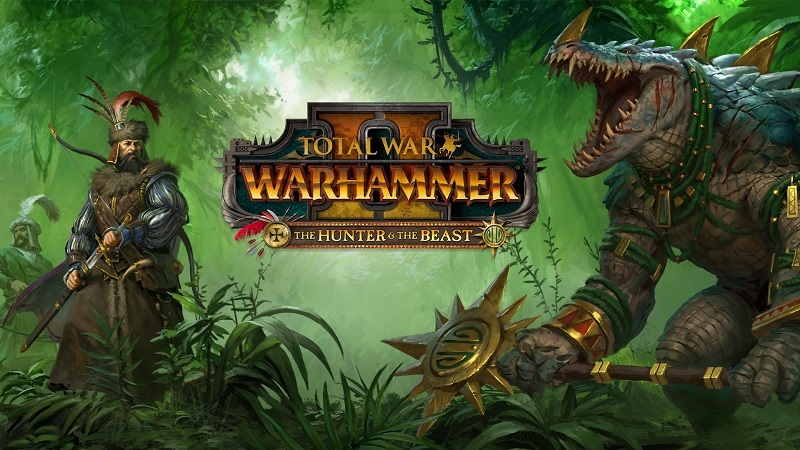 Total War Warhammer Ii Get Stuck In To The Hunter The Beast Steam News Yisan, the wanderer bard is a versatile midrange, combo, and aggro deck that seeks to slow down the early game and win through beating face with elves and other large green creatures. total war warhammer ii get stuck in