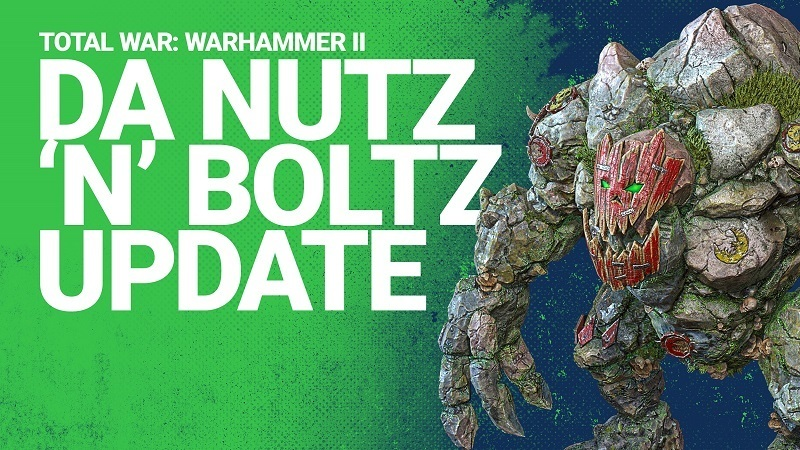 Da Nutz and Boltz Update Is Now Live